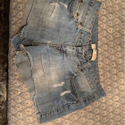 Shorts for Sale in San Angelo,  TX