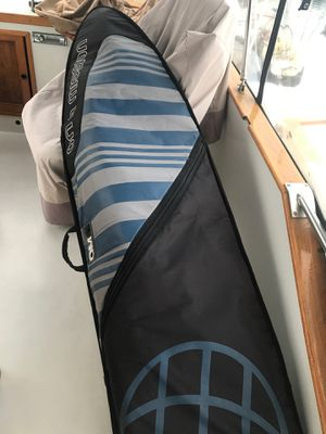 Short board 6'4 for Sale in Long Beach, CA