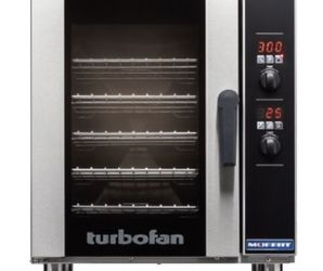 Moffat Turbofan Electric Oven Mod:E32D5 for Sale in San Diego,  CA