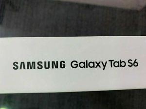 Samsung Galaxy tab s6 for Sale in Effie, LA