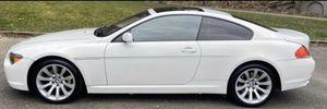 BMW for Sale in Tukwila, WA