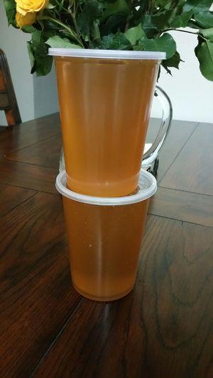 Miel de México 100% natural for Sale in Fontana, CA