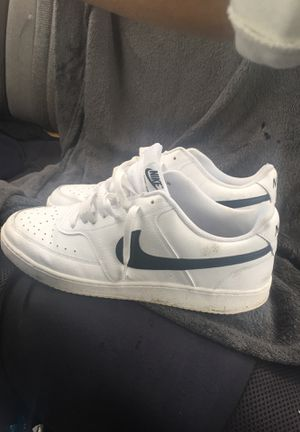 Nike air forces 13 for Sale in Anchorage, AK