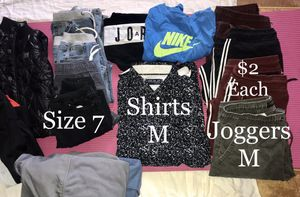 Kids clothes for Sale in Kennewick, WA