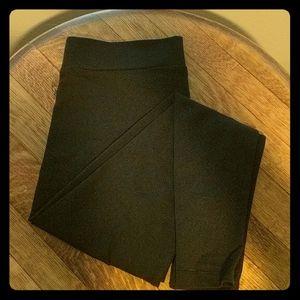 NWOT Medium leggings for Sale in Kirkland, WA