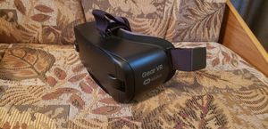 Oculus Phone VR headset for Sale in Arlington, WA