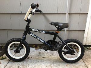 Kid Bike for Sale in Portland, OR