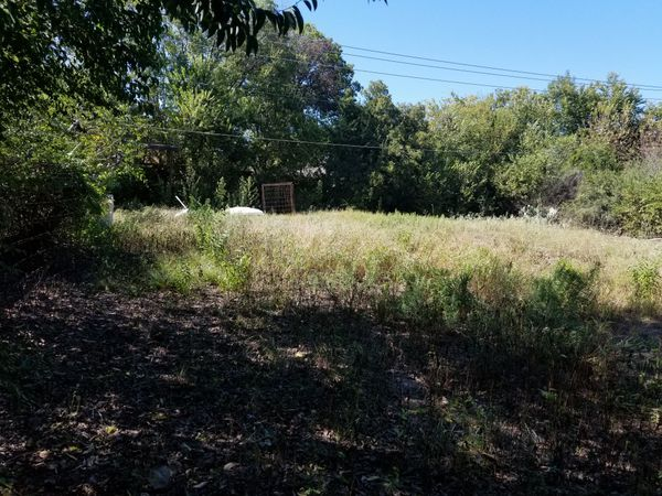 Land for sale en grandprairie tx