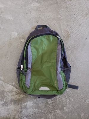 EMBARK green Boy's/Men's Backpack for Sale in La Mesa, CA