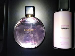 Chance Chanel & Coco Chanel for Sale in Chandler, AZ