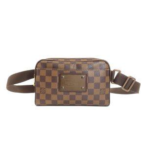 Louis Vuitton clutch bag for Sale in Chula Vista, CA