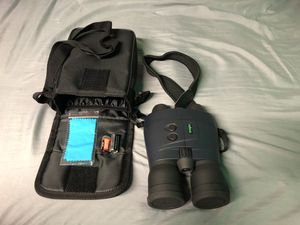 Night Owl Optics Night Vision Binocular for Sale in Fargo, ND