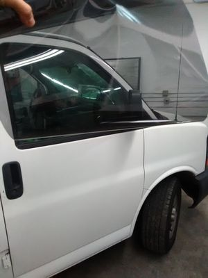 Tinted windows for Sale in US