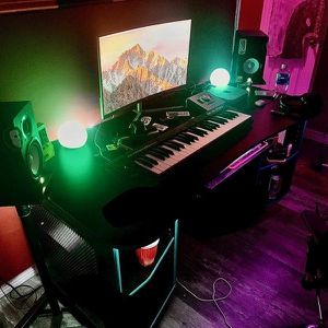Mix & Master/ Pro Studio for Sale in Dallas, TX