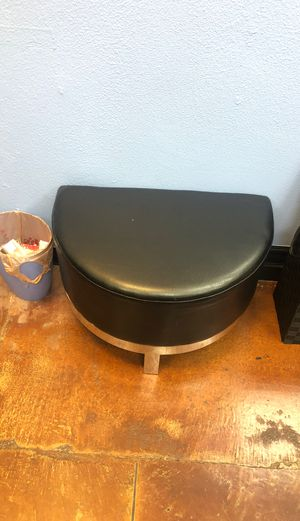 Stool/ chairs for Sale in Las Vegas, NV