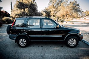 Honda CRV for Sale in Citrus Heights, CA