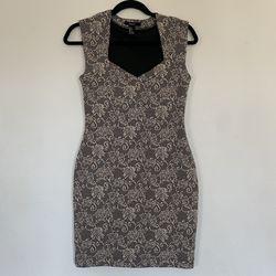 Women's Body Con Dress for Sale in Beaverton,  OR