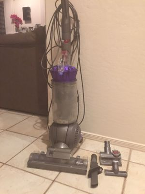 Dyson dc 65 vacuum for Sale in Scottsdale, AZ