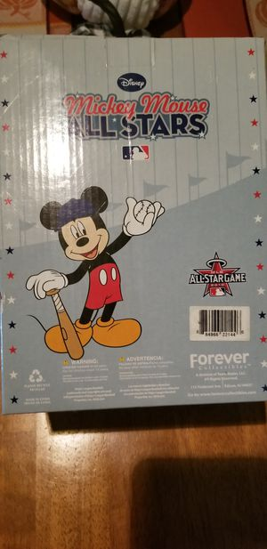 Disney / forever Collectables for Sale in Lake Elsinore, CA