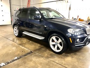 2008 BMW X5 for Sale in Downers Grove, IL