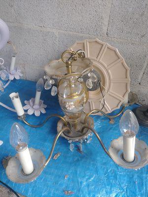 Chandelier for Sale in Wichita, KS