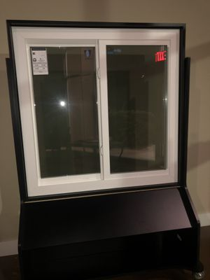 FREE Hurricane impact windows quote for Sale in Fort Myers, FL