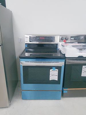 Appliances 4 less at San Diego for Sale in Escondido, CA