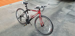 Schwinn Road Bicycle for Sale in Lithonia, GA
