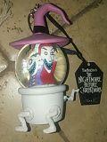 Brand new Nightmare Before Christmas shock Lock & Barrel ornament for Sale in Orlando, FL