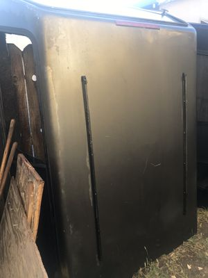 Camper for Sale in Fairfield, CA