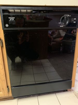 General Electric dish washer for Sale in Whiteriver, AZ