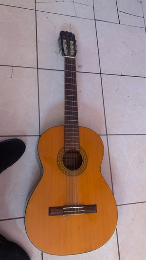 Hohner HG 14 for Sale in Los Angeles, CA