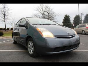 2007 Toyota Prius for Sale in Chantilly, VA