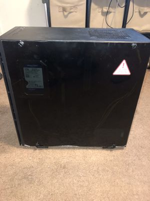 Computer Desktop for Sale in Kissimmee, FL