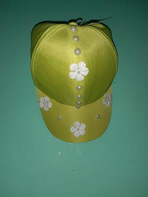 Custom designed hat for Sale in Buffalo, NY