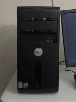 Dell Vostro 200 for Sale in Fremont,  CA