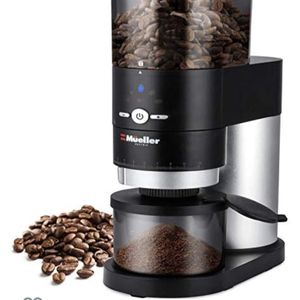 Burr Grinder for Sale in Kenmore, WA