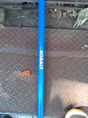 Landscaping rake for Sale in Woonsocket, RI
