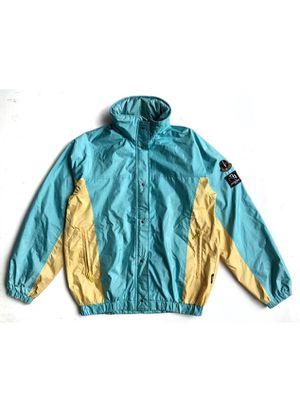 Vintage Moncler Goretex jacket for Sale in Washington, DC
