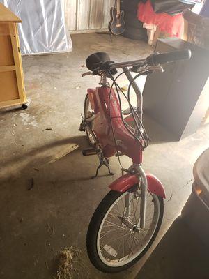 Mine e bike for Sale in West Chicago, IL