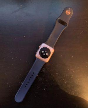 Apple Watch Series 3 38mm for Sale in Orange, CA