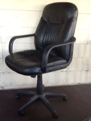 Office chair for Sale in San Jose, CA