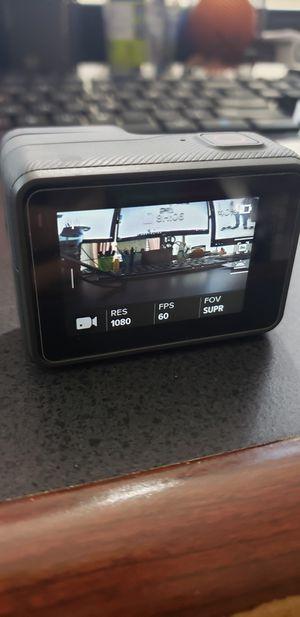 Hero 5 HD for Sale in Suffolk, VA