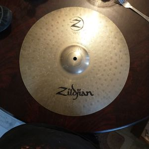 Crash Cymbal for Sale in Salem, OR