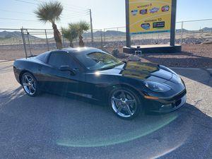 2005 for Sale in Phoenix, AZ