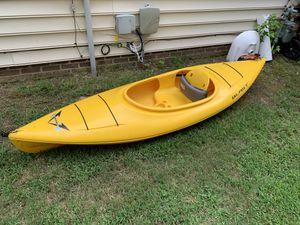Victory blast Kayak for Sale in Rock Hill, SC
