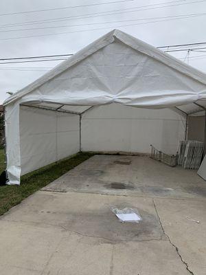 Canopies for Sale in Pico Rivera, CA
