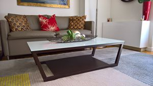 Calligaris (Italian) Coffee and End Tables for Sale in Seattle, WA