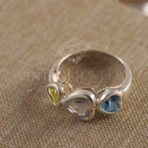 925 sterling Silver Ring Size 9 for Sale in Birmingham, MI