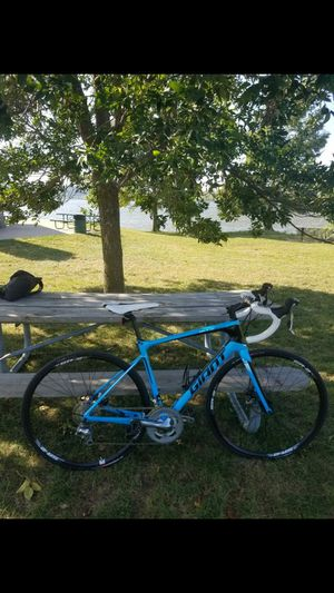 Giant Defy Advanced 3 for Sale in Saint Charles, MO